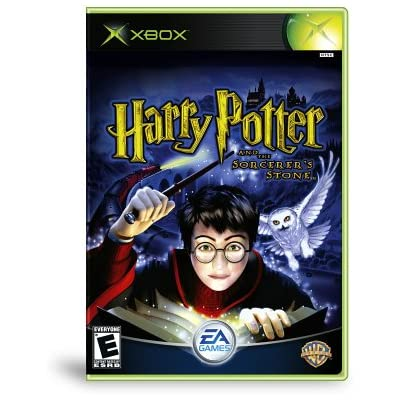 harry-potter-and-the-sorcerer-s-stone-1
