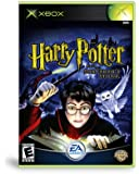 Harry Potter and the Sorcerer's Stone - Xbox
