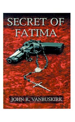 Download Secret of Fatima pdf epub