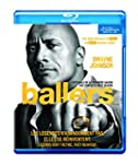 Ballers: The Complete First Season (B...