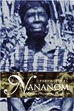 Nananom, Kwame Okoampa-Ahoofe Jr., 0595368166