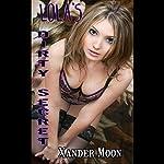Lola's Dirty Secret | Xander Moon