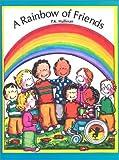 A Rainbow of Friends, P. K. Hallinan, 0824953940