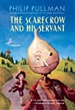 The Scarecrow and His Servant, Philip Pullman, 0440421306