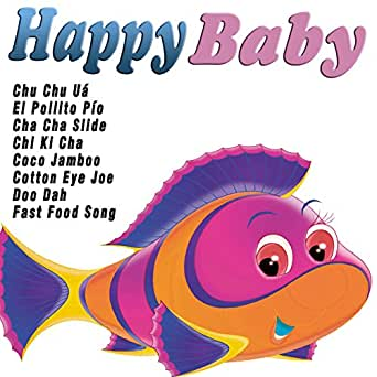 Amazon. Com: zippa dee doo dah: the genius baby players: mp3 downloads.