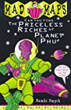 Priceless Riches of Planet Phu (Mad Maps)