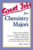 img - for Great Jobs for Chemistry Majors book / textbook / text book
