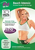 Fit for Fun - 10 Minute Solution: Bauch Intensiv