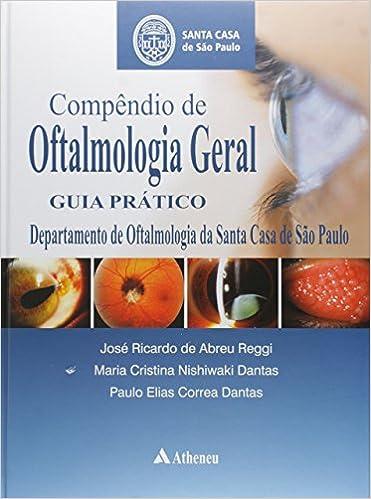 livros de oftalmologia gratis