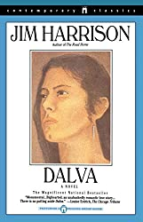 Dalva (Contemporary Classics (Washington Square Press))