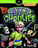 Grabbed by the Ghoulies, Prima Temp Authors Staff and David Hodgson, 0761543449