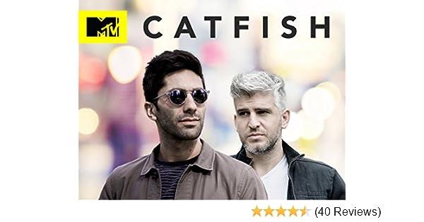 catfish season 5 episode 2 online free