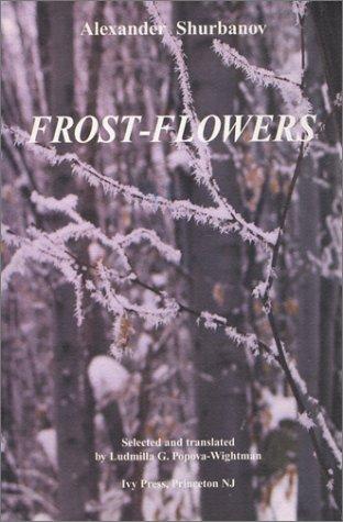 Frost Flower - 3