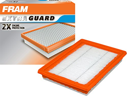 FRAM CA6900 Extra Guard Rigid Panel Air Filter
