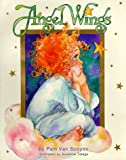 Angel Wings, Pam Van Scoyoc, 0966362918