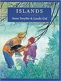 Islands, Anne Smythe, 0888992386