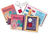 Discover the Art of Palmistry, Rosalind Simmons, 0880882956
