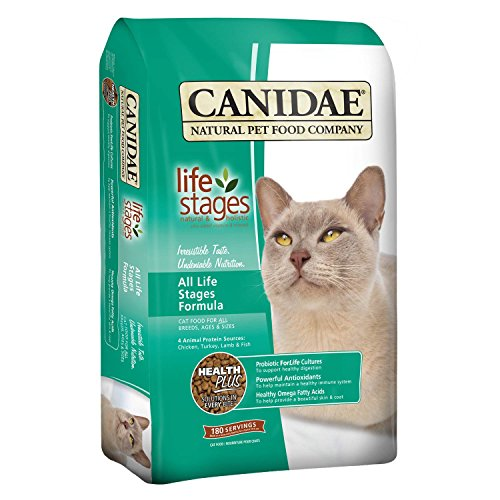 Royal Canin Indoor Beauty 35 Dry Cat | Searchub