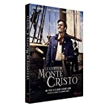 Le comte de Monte-Cristo, édition 2 DVD