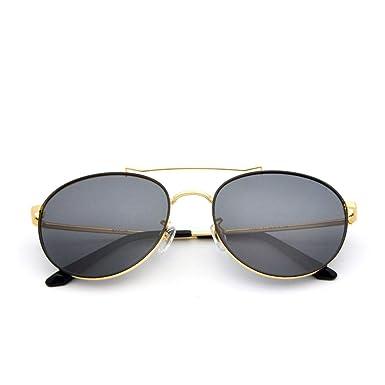 RZXTD Gafas De Sol Gafas De Sol Polarizadas Gafas De Sol ...