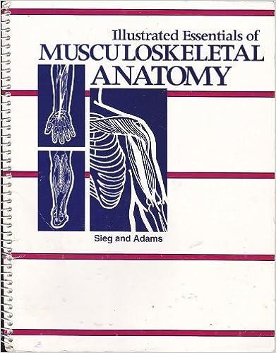 Anatomical Body Art Gainesville