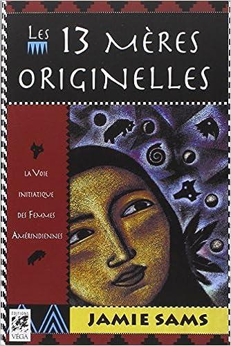 """Résultat de recherche d'images pour """"femmes amérindiennes livre"""""""