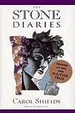The Stone Diaries, Carol Shields, 0670853097