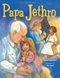 Papa Jethro, Deborah Bodin Cohen, 1580132529