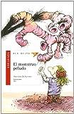 El Monstruo Peludo, Henriette Bichonnier, 842634867X