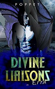 Divine Liaisons: Erra by [Poppet]