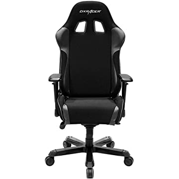mini DXRacer King Series