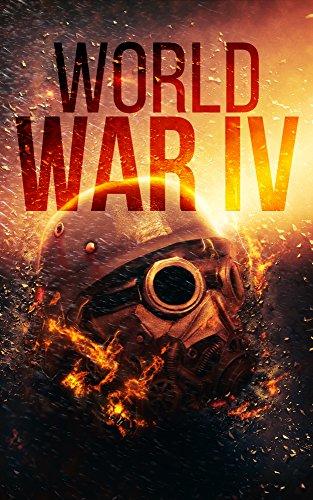 world war iv - 3