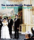 The Jewish Identity Project, , 0300109164