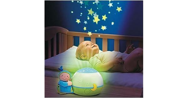 Amazon.com: Goodnight estrellas: Baby