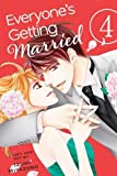 img - for Everyone's Getting Married, Vol. 4 book / textbook / text book