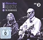 Aquostic! Live At The Roundhouse [2CD...
