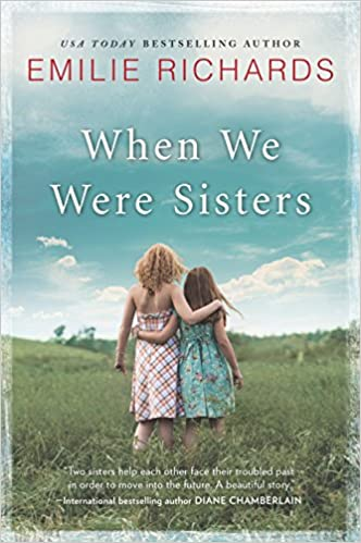 Book When We Were Sisters