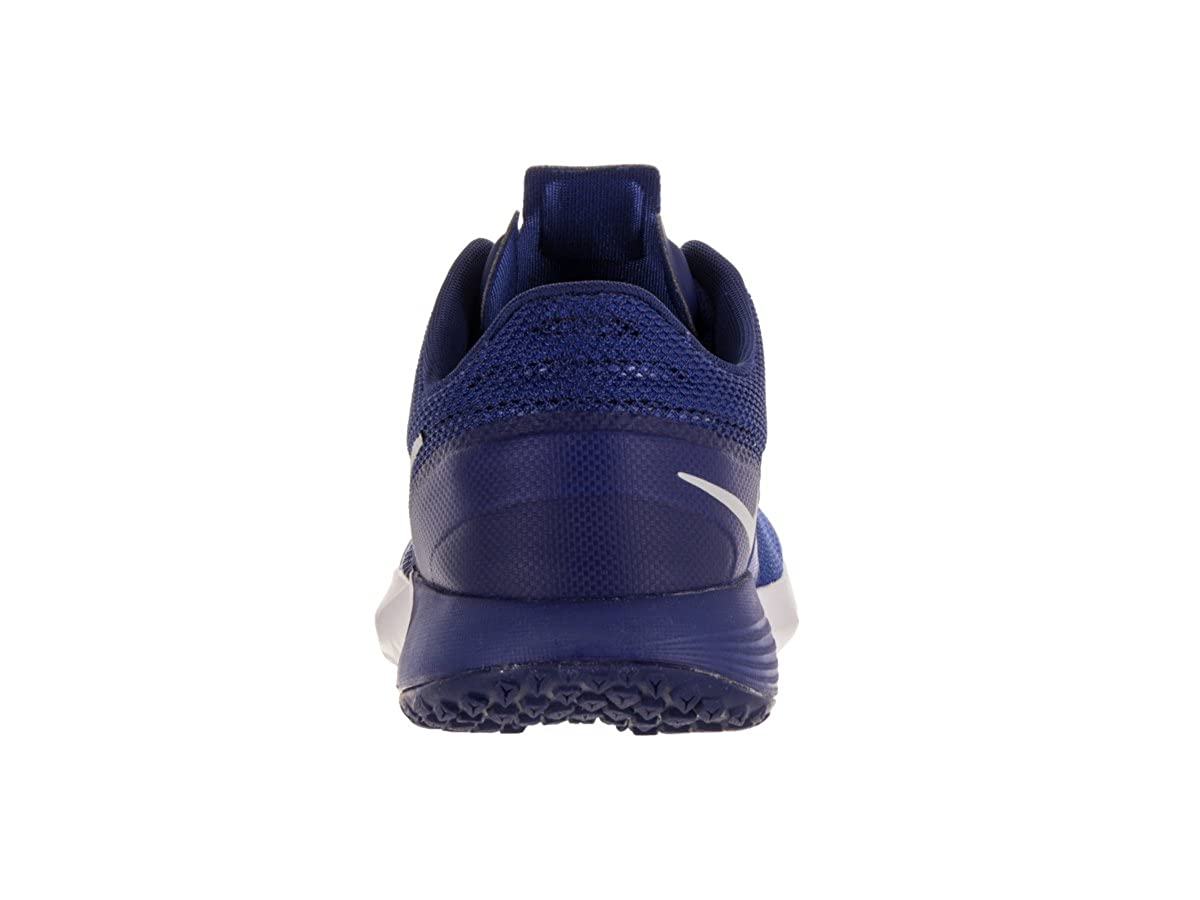 7c6a6dcc1884 Nike Lite Trainer 3 Round Toe Synthetic Cross Training  Amazon.co.uk  Shoes    Bags