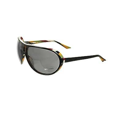 Missoni Sonnenbrille MI58501 multicolor vgkTvH1