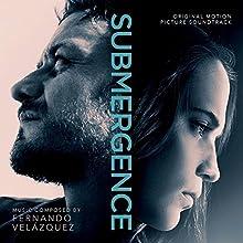 Submergence Original Motion Picture Soundtrack