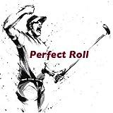 パター練習用ミュージック Perfect Roll