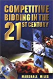 img - for Competitive Bidding in the 21st Century book / textbook / text book