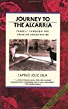 img - for Journey to the Alcarria: Travels Through the Spanish Countryside (Traveler) book / textbook / text book