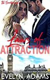 Download Laws of Attraction (The Southerlands Book 7) in PDF ePUB Free Online
