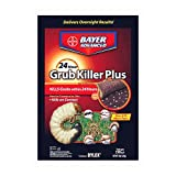 Bayer Grub Killers - Best Reviews Guide