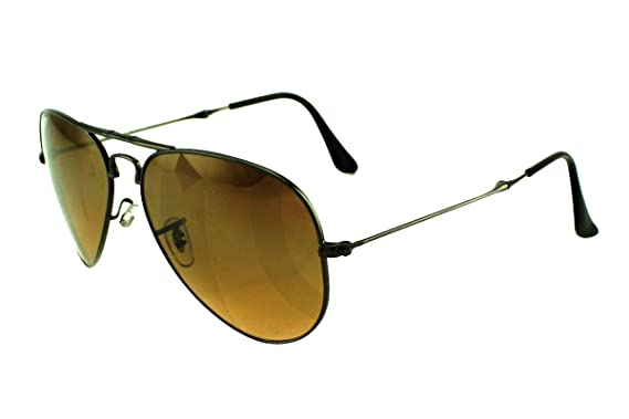 Ray-Ban Aviator Folding RB3479 C58