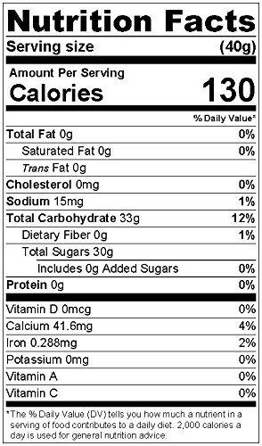 Jackfruit, Slices (11 lbs.) by Presto Sales LLC