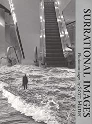 Surrational Images: PHOTOMONTAGES