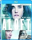 Aloft [Blu-ray]
