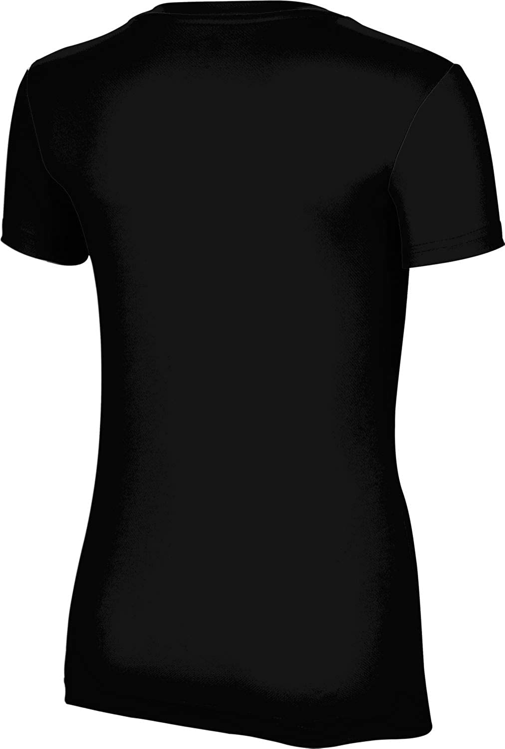Solid Army Army Casual Wear Girls Performance T-Shirt ProSphere U.S